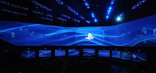 E3 2016 PlayStation 日本語同時通訳中継