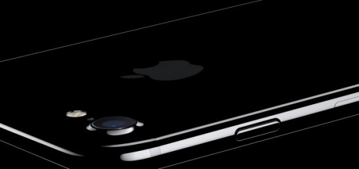 iphone-7jetblack