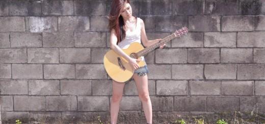 「君の名は。」ギターコード