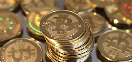 ビットコイン審査がはやい取引所