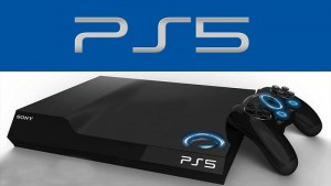 PS5(playstation5)