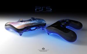 PS5(playstation5)