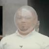 Amazon 松本人志「ドキュメンタル」を無料で見る方法・無料動画
